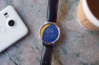 Are these what Google's Nexus smartwatches will look like?