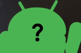 Android 7: release date, news and rumors