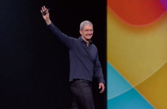 Gallery: 10 photo tips for Tim Cook after his Super Bowl disaster