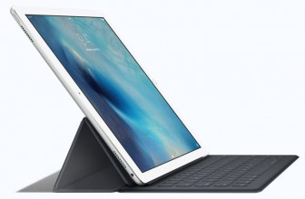 "iPad Pro 9.7-inch: Everything you need to know ahead of Apple's ""Let's loop you in"" launch event"