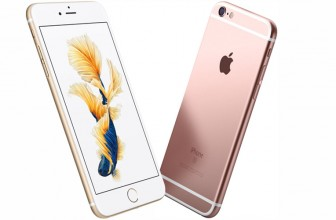 Ahead of Apple iPhone SE India launch, iPhone 6s prices increased by Rs 3,000 on e-commerce sites