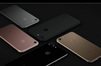 Apple iPhone 7, iPhone 7 Plus available in 30 countries now, India launch on October 7