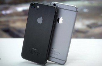 Apple iPhone 7, iPhone 7 Plus rumor roundup: New color variant, home button with Force Touch expected