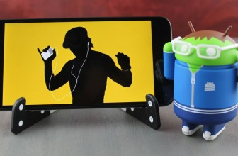 Best free Android apps of 2016: 100 you must download