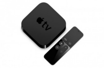 Apple quietly discontinues 3rd generation Apple TV, to focus on a new 4K model