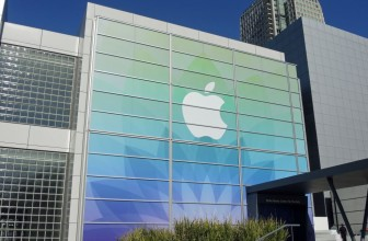 5 things to expect from Apple's big March event