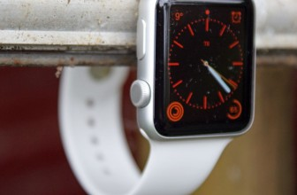 This Apple Watch feature could be coming to the iPad