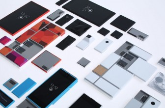 Google has dismantled its Project Ara modular smartphone plans