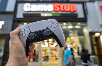GameStop became the best PS5 restock source in 2021 – here's how