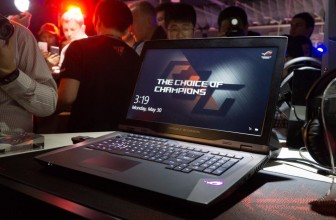 10 Nvidia Pascal-powered laptops to up your mobile game
