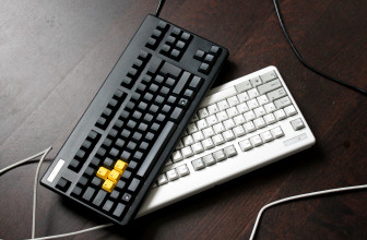 The best keyboards of 2019: top 10 keyboards compared