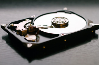 Best hard drives 2019: the top HDD for desktops and laptops