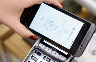 Barclays won't support Android Pay in the UK