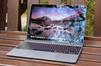 Latest MacBook leak points to a Touch ID power button