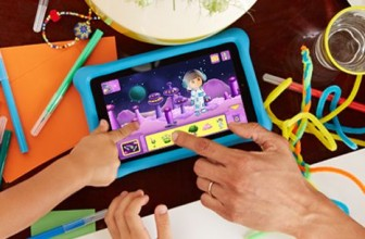 Buying Guide: Best tablet for kids: Top iPad, Kindle and Android tablets