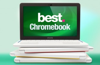 10 best Chromebooks 2016: top Chromebooks reviewed