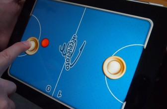The best free iPad games 2016