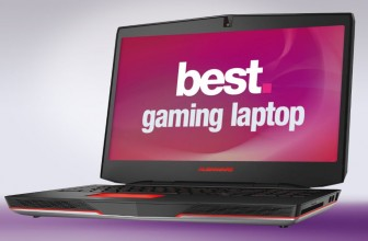 Buying Guide: 10 best gaming laptops 2016: top gaming notebooks reviewed