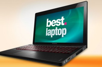 Buying Guide: 15 best laptops you can buy in 2016