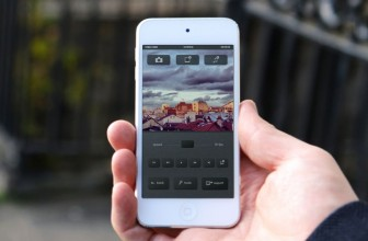 Best free iPhone apps 2016
