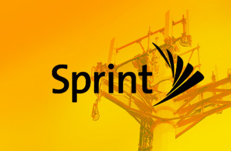 Sprint 5G: coverage map, phones and speed tests