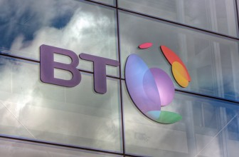 BT and EE are now officially a thing but don't expect too many changes just yet