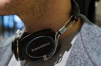 buying guide: Best headphones: which set should you buy?