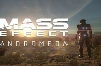 Mass Effect: Andromeda release date, news and rumors