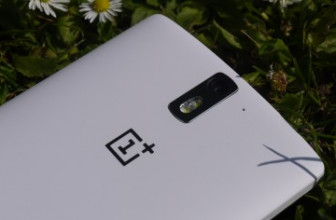 Everything we still want to see in the OnePlus 7 Pro