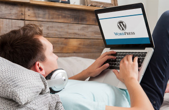 Managing your WordPress sites just got a lot less stressful