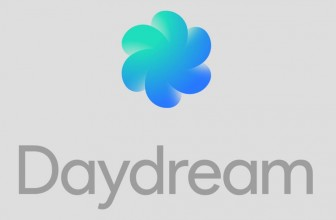 Google Daydream release date, news and features