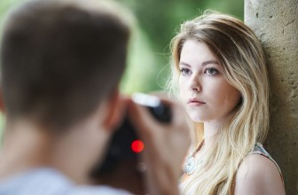 Buying Guide: Best lenses for portraits: 5 sensibly priced options tested