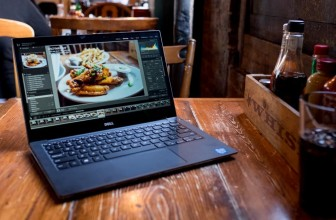 10 reasons why business laptops are better than consumer notebooks