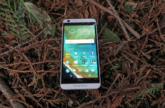 Review: HTC Desire 626