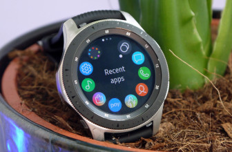 Best Samsung Galaxy Watch bands: how to restyle your wearable