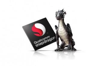 Qualcomm Announces Snapdragon 625, 425 & 435 Mid- and Low-End SoCs