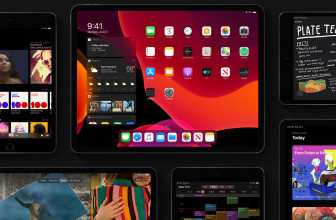 iPad OS: release date, features and public beta details