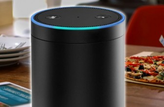 Your Amazon Echo can now read out tweets for you