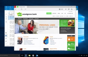 Microsoft's new trick for Edge gives the browser a major security boost