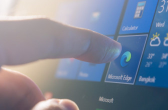 This unreleased Microsoft Windows operating system just leaked online