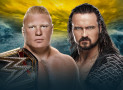 WrestleMania 36 live stream: watch the WWE pay-per-view online for free tonight