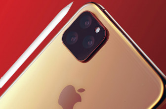 Leaked iPhone 11 images from case maker show off range's sleek new designs