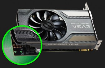 EVGA Releases GeForce GTX 950 Low Power Graphics Cards with 75W TDP