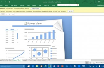 Microsoft tightens Office 2016 security with anti-macro measures