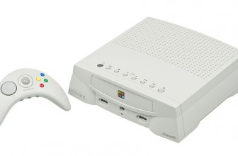 Apple's biggest flop? A requiem for the Apple Bandai Pippin games console