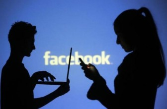 Facebook's market value surges $38 billion as mobile ad sales soar