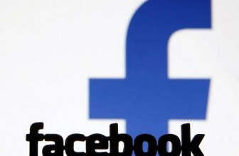 Net neutrality: Facebook disappointed with Trai's differential tariff decision