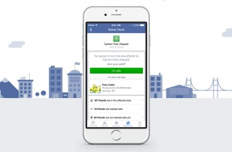 in-depth: Facebook is learning when to use Safety Check for disasters – and it's not easy