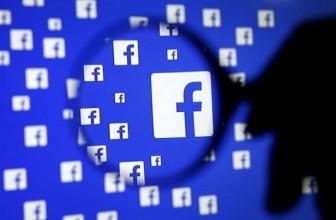 Facebook aims to block private gun sales