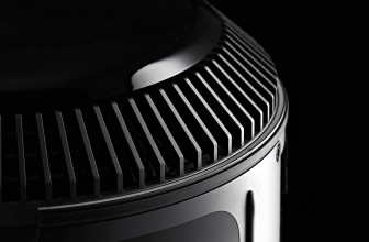 New Mac Pro release date, news and rumors